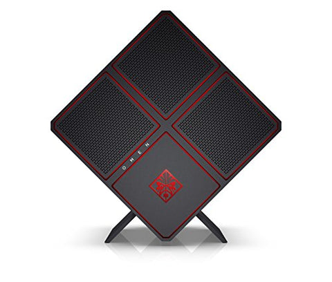 OMEN X by HP Intel Core i7-7700K Gaming NVIDIA GeForce