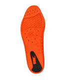 Instant Comfort Removable Insole