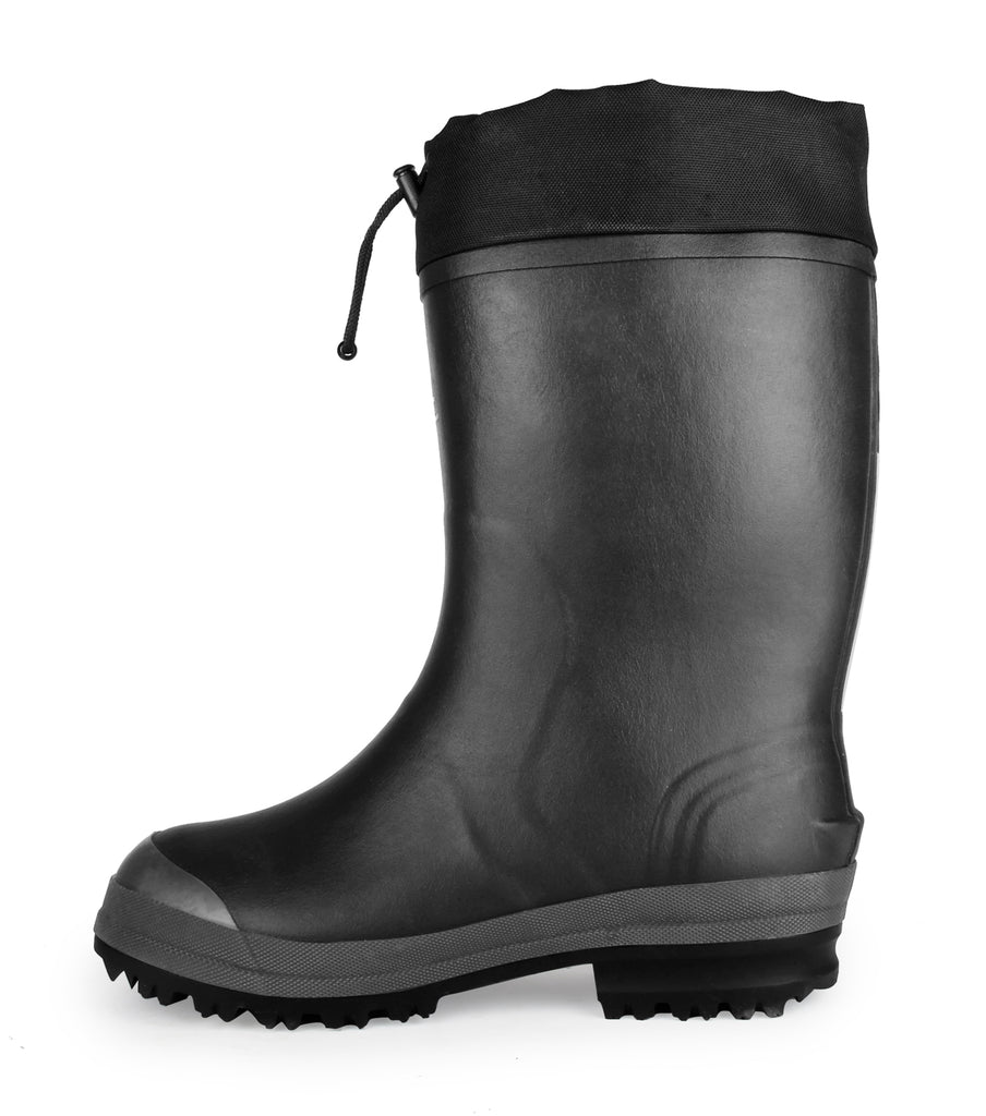 "Beaufort CSA | 14"" Insulated rubber boots 