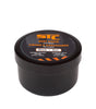 Boot Paste, Black | For NFPA Firefighter boots | Applicator included