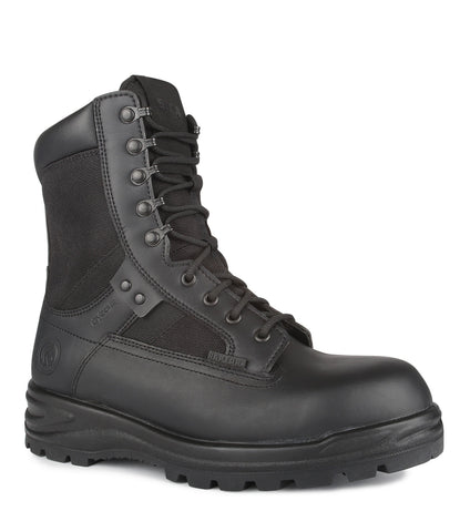 Marshall, Waterproof NFPA Firefigthers Boot