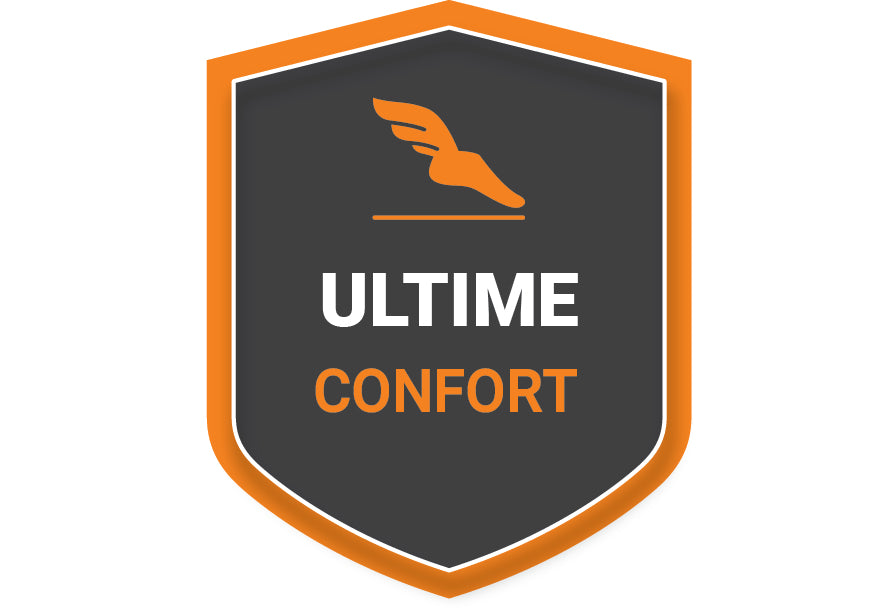 STC_icone_Ultime_confort_FR.jpg