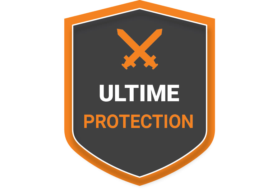 STC_icone_Ultime_protection_FR.jpg