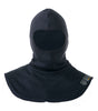 Halface, Navy | Electric Arc Resistance Insulated Balaclava