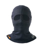 Wholeface, Navy | Electric Arc Resistance Insulated Balaclava