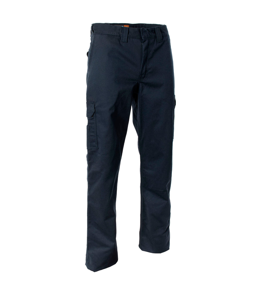 Multi Duty, Navy | Electric Arc Resistance Cargo Pants