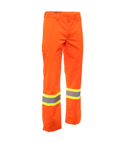 Over-View, Navy | Electric Arc Resistance Insulated Overalls