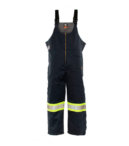 Industrial, Marine | Arc Electric Resistance Pants