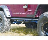 Smittybilt SRC Side Armor for LJ