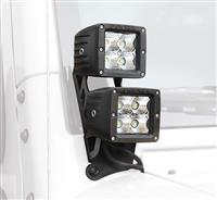 Pro Comp LED Dual LED Sport Light Kit