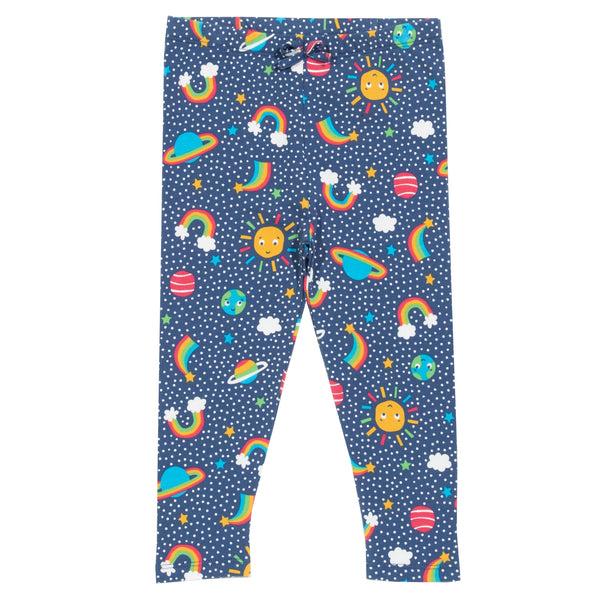Kite - Leggings Stellar