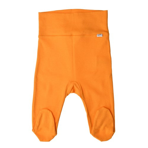 Balidoo Hose Orange