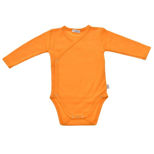 Balidoo Wickelbody Orange