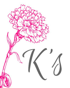 Welcome to K's Collection Gift Store, supporting NZ & AUS small businesses. Afterpay & Partpay available.