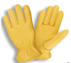 Premium Deerskin Driver Glove - The Best!