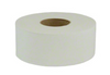 Royal Platinum II Jumbo 2 Ply Bath Tissue - 1000'