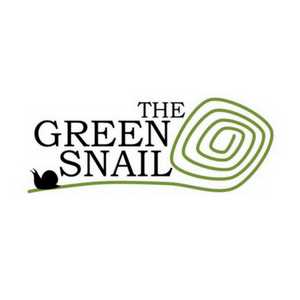The Green Snail