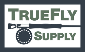 truefly supply logo