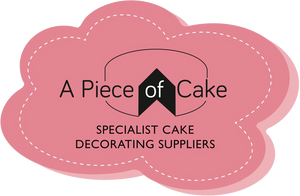 a piece of cake thame specialist cake decorating supplier