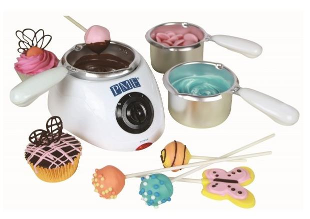 Chocolate Melting Pot (Electric) - PME