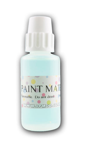 Paint Mate by Diamond Paste and Mould Co. 30ml