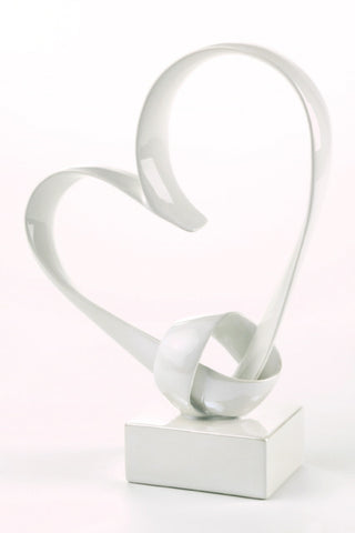 Wedding Topper - My Love Heart