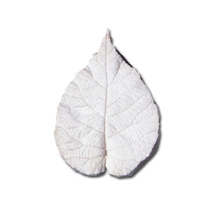 Great Impressions (SK) Leaf Veiners - Mulberry (Paper), Very Large 9.5cm GM01M004-02
