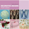 Decorative Designs For Cakes
