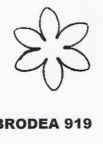 Brodea  919  (20mm).  TinkerTech Two Cutters