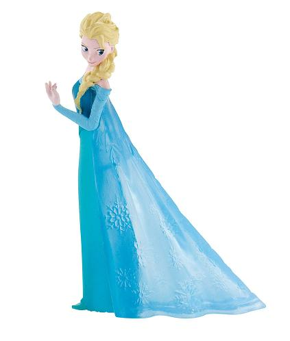 Disney - Frozen - Elsa