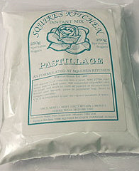 Pastillage Powder Mix - 250g
