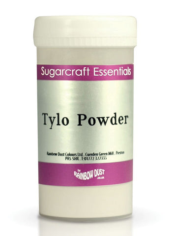 Tylo Powder - Rainbow 80g