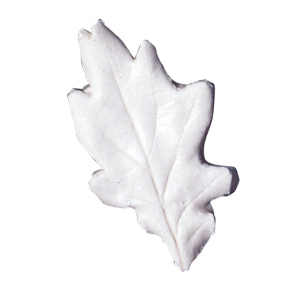 Great Impressions (SK) Leaf Veiners - Oak, Large 7cm GM01N501-02
