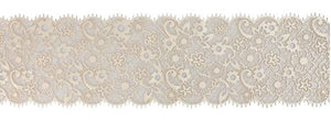 House of Cake Edible Cake Lace - Blossom