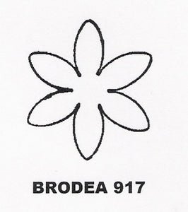 Brodea  917  (30mm).  TinkerTech Two Cutters