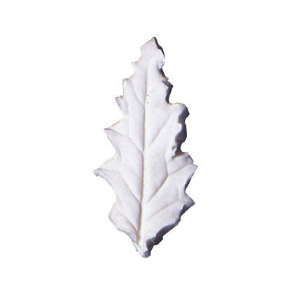 Great Impressions (SK) Leaf Veiners - Thistle , Wide 9.5cm GM01T002-03