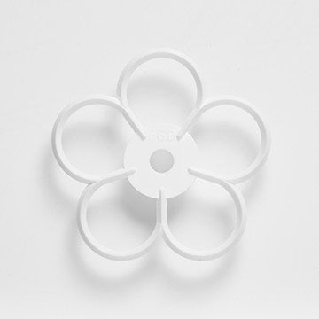 Blossom - 90mm (F6B).  Orchard Products Cutters