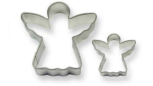 Angel Cutters - set of 2 PME
