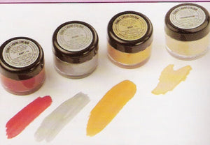 Paint - Sugarflair Edible Liquid Paint Colours