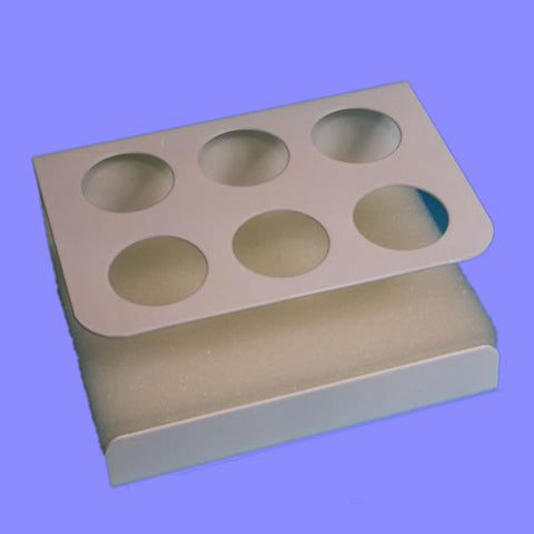 Icing Bag Stand - PME