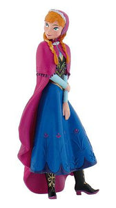 Disney - Frozen - Anna