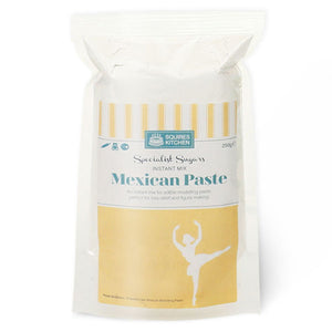 Mexican Paste (powder mix) - 250g