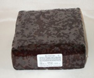 Ready to Ice Fruit Cakes - Square - 10""