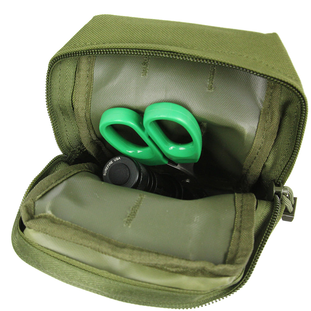Utility Pouch Bag