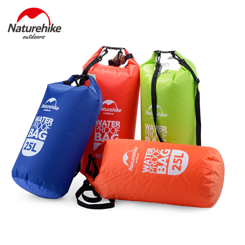 Naturehike Super Dry Bag