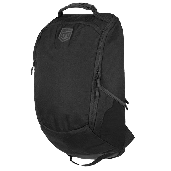 Cannae Pro Gear Urban Prefect Pack