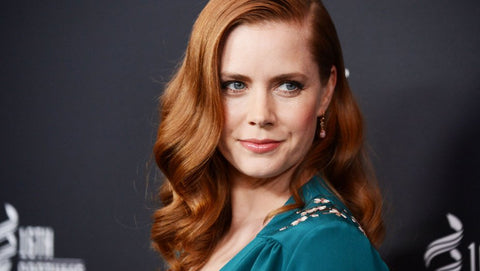 Amy Adams, Snyder-Verse