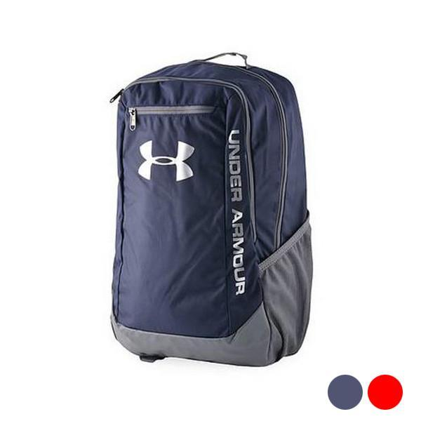 Sac à dos de Sport Under Armour 1273274 (40 x 30 x 20 cm)