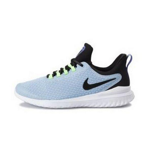 Chaussures de Running pour Adultes Nike Renew Rival