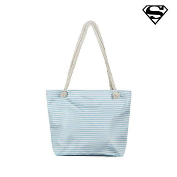 Sac de plage Superman 72924
